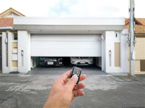 Garage Door Opener Goes Up But Not Down Make Your Own Beautiful  HD Wallpapers, Images Over 1000+ [ralydesign.ml]