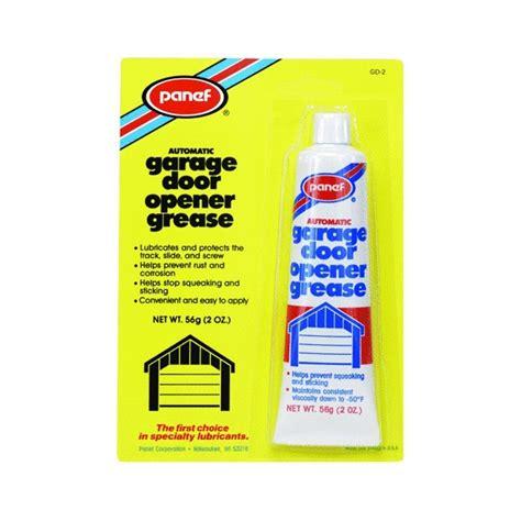 Garage Door Opener Grease Make Your Own Beautiful  HD Wallpapers, Images Over 1000+ [ralydesign.ml]