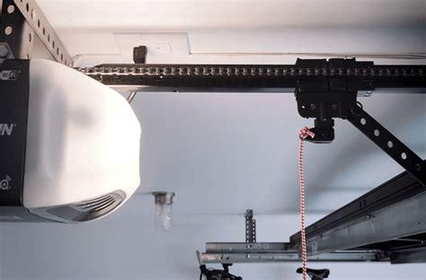 Garage Door Opener Mechanism Make Your Own Beautiful  HD Wallpapers, Images Over 1000+ [ralydesign.ml]