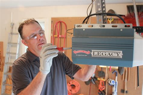 Garage Door Opener Repair Phoenix Make Your Own Beautiful  HD Wallpapers, Images Over 1000+ [ralydesign.ml]
