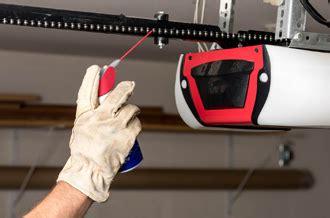 Garage Door Opener Repair Winnipeg Make Your Own Beautiful  HD Wallpapers, Images Over 1000+ [ralydesign.ml]