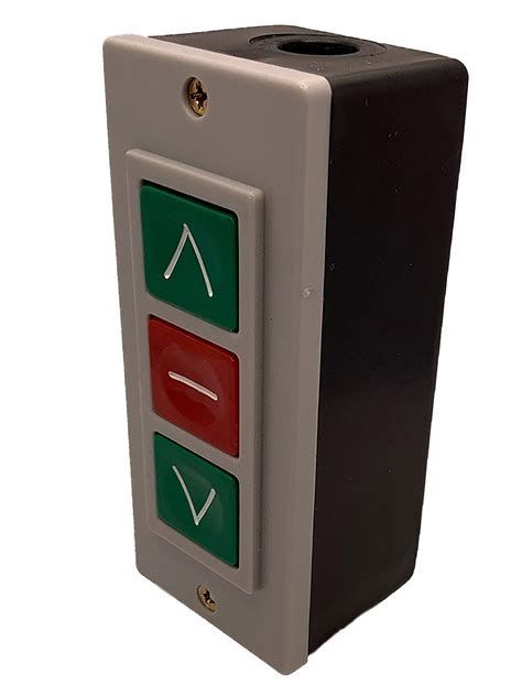 Garage Door Opener Stops While Closing Make Your Own Beautiful  HD Wallpapers, Images Over 1000+ [ralydesign.ml]