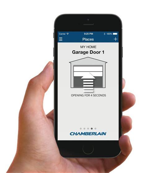 Garage Door Opener With App Make Your Own Beautiful  HD Wallpapers, Images Over 1000+ [ralydesign.ml]