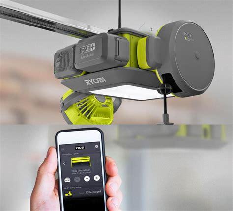 Garage Door Phone Opener Make Your Own Beautiful  HD Wallpapers, Images Over 1000+ [ralydesign.ml]