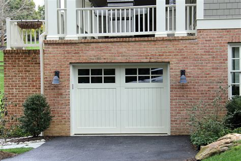 Garage Door Photos Make Your Own Beautiful  HD Wallpapers, Images Over 1000+ [ralydesign.ml]