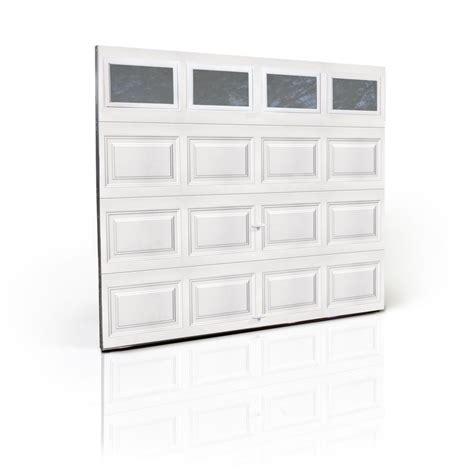 Garage Door Price Canada Make Your Own Beautiful  HD Wallpapers, Images Over 1000+ [ralydesign.ml]