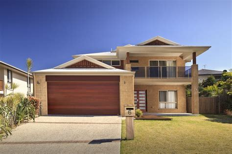 Garage Door Prices Melbourne Make Your Own Beautiful  HD Wallpapers, Images Over 1000+ [ralydesign.ml]