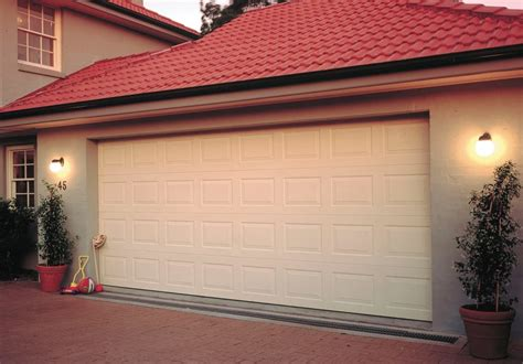 Garage Door Prices Perth Make Your Own Beautiful  HD Wallpapers, Images Over 1000+ [ralydesign.ml]