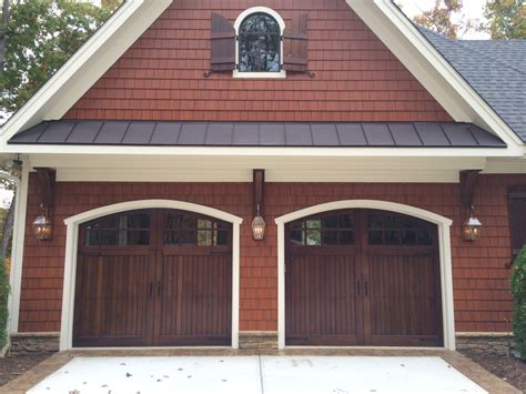 Garage Door Raleigh Make Your Own Beautiful  HD Wallpapers, Images Over 1000+ [ralydesign.ml]