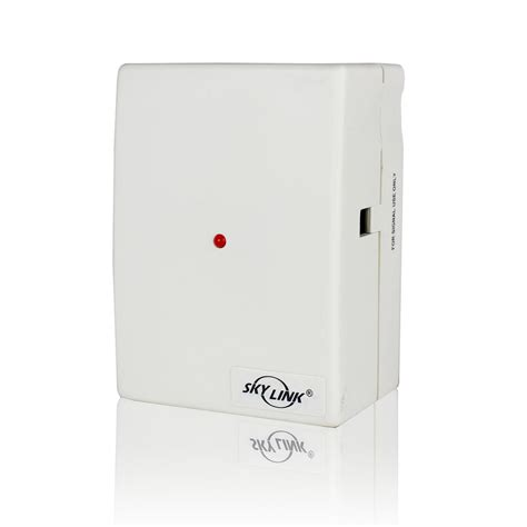 Garage Door Receiver Home Depot Make Your Own Beautiful  HD Wallpapers, Images Over 1000+ [ralydesign.ml]