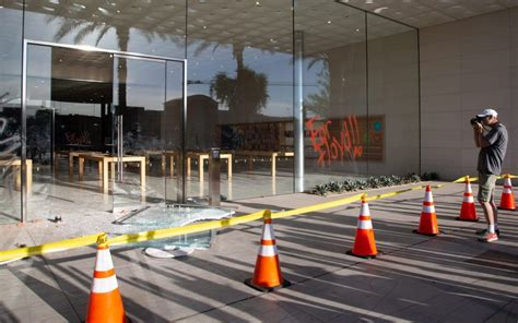 Garage Door Reopens After Closing Make Your Own Beautiful  HD Wallpapers, Images Over 1000+ [ralydesign.ml]