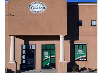 Garage Door Repair Albuquerque New Mexico Make Your Own Beautiful  HD Wallpapers, Images Over 1000+ [ralydesign.ml]