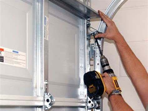 Garage Door Repair Alpharetta Make Your Own Beautiful  HD Wallpapers, Images Over 1000+ [ralydesign.ml]