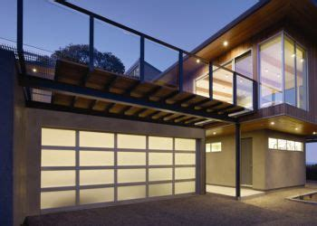 Garage Door Repair Anchorage Make Your Own Beautiful  HD Wallpapers, Images Over 1000+ [ralydesign.ml]