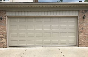Garage Door Repair Ann Arbor Mi Make Your Own Beautiful  HD Wallpapers, Images Over 1000+ [ralydesign.ml]