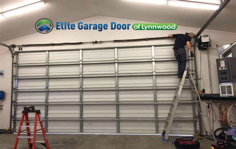 Garage Door Repair Arlington Wa Make Your Own Beautiful  HD Wallpapers, Images Over 1000+ [ralydesign.ml]