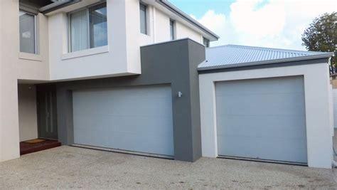 Garage Door Repair Aurora Co Make Your Own Beautiful  HD Wallpapers, Images Over 1000+ [ralydesign.ml]