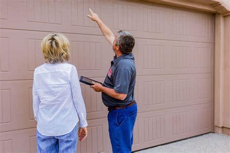 Garage Door Repair Az Make Your Own Beautiful  HD Wallpapers, Images Over 1000+ [ralydesign.ml]