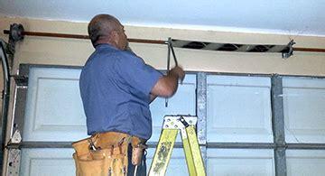 Garage Door Repair Bakersfield Make Your Own Beautiful  HD Wallpapers, Images Over 1000+ [ralydesign.ml]