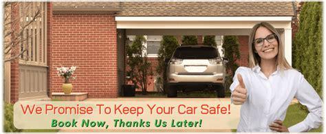 Garage Door Repair Bonita Springs Make Your Own Beautiful  HD Wallpapers, Images Over 1000+ [ralydesign.ml]