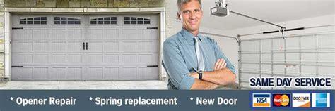 Garage Door Repair Bothell Make Your Own Beautiful  HD Wallpapers, Images Over 1000+ [ralydesign.ml]