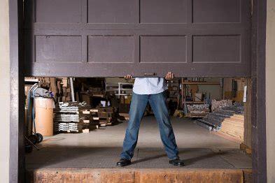 Garage Door Repair Brighton Make Your Own Beautiful  HD Wallpapers, Images Over 1000+ [ralydesign.ml]
