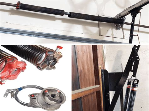 Garage Door Repair Burbank Make Your Own Beautiful  HD Wallpapers, Images Over 1000+ [ralydesign.ml]