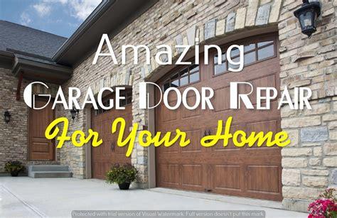 Garage Door Repair Calgary Nw Make Your Own Beautiful  HD Wallpapers, Images Over 1000+ [ralydesign.ml]