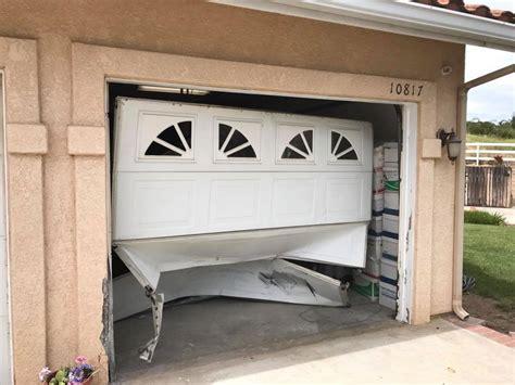 Garage Door Repair Camarillo Make Your Own Beautiful  HD Wallpapers, Images Over 1000+ [ralydesign.ml]