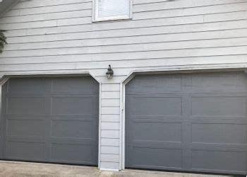 Garage Door Repair Charleston Sc Make Your Own Beautiful  HD Wallpapers, Images Over 1000+ [ralydesign.ml]