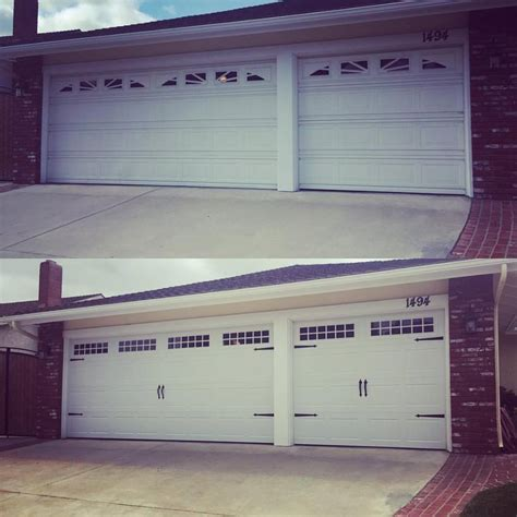 Garage Door Repair Chatsworth Ca Make Your Own Beautiful  HD Wallpapers, Images Over 1000+ [ralydesign.ml]