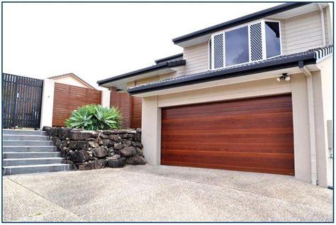 Garage Door Repair Chula Vista Make Your Own Beautiful  HD Wallpapers, Images Over 1000+ [ralydesign.ml]