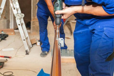 Garage Door Repair Cleveland Make Your Own Beautiful  HD Wallpapers, Images Over 1000+ [ralydesign.ml]