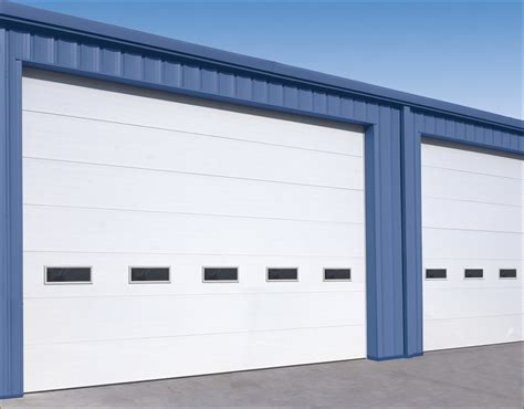Garage Door Repair Columbia Mo Make Your Own Beautiful  HD Wallpapers, Images Over 1000+ [ralydesign.ml]