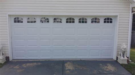 Garage Door Repair Concord Make Your Own Beautiful  HD Wallpapers, Images Over 1000+ [ralydesign.ml]