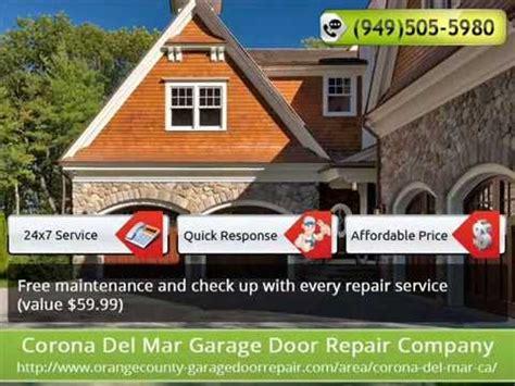 Garage Door Repair Corona Ca Make Your Own Beautiful  HD Wallpapers, Images Over 1000+ [ralydesign.ml]