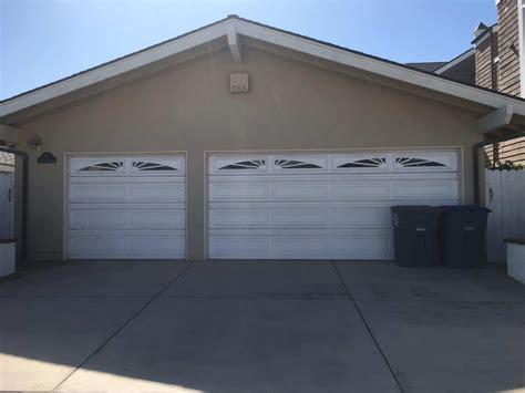 Garage Door Repair El Dorado Hills Make Your Own Beautiful  HD Wallpapers, Images Over 1000+ [ralydesign.ml]