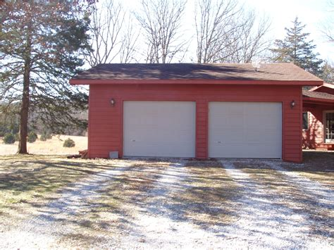 Garage Door Repair Fayetteville Ar Make Your Own Beautiful  HD Wallpapers, Images Over 1000+ [ralydesign.ml]
