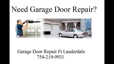 Garage Door Repair Fort Lauderdale Fl Make Your Own Beautiful  HD Wallpapers, Images Over 1000+ [ralydesign.ml]