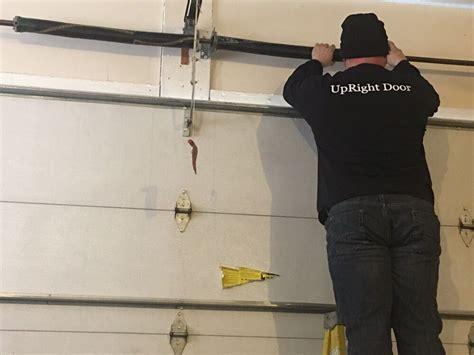 Garage Door Repair Fort Wayne Make Your Own Beautiful  HD Wallpapers, Images Over 1000+ [ralydesign.ml]