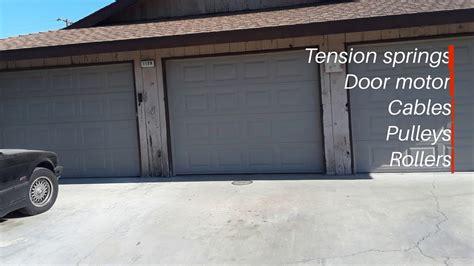 Garage Door Repair Fresno Ca Make Your Own Beautiful  HD Wallpapers, Images Over 1000+ [ralydesign.ml]