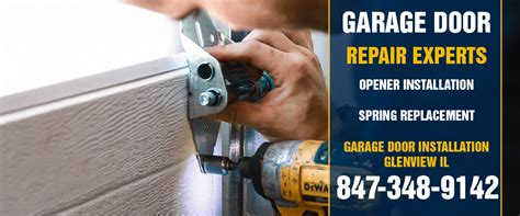 Garage Door Repair Glenview Il Make Your Own Beautiful  HD Wallpapers, Images Over 1000+ [ralydesign.ml]