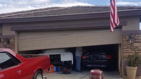 Garage Door Repair Hollywood Fl Make Your Own Beautiful  HD Wallpapers, Images Over 1000+ [ralydesign.ml]