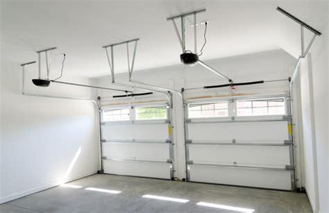 Garage Door Repair Lake Stevens Make Your Own Beautiful  HD Wallpapers, Images Over 1000+ [ralydesign.ml]