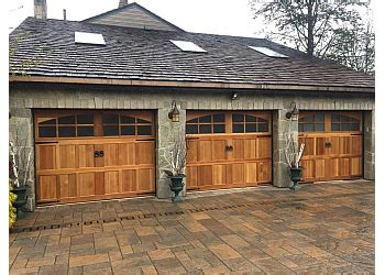Garage Door Repair Laredo Texas Make Your Own Beautiful  HD Wallpapers, Images Over 1000+ [ralydesign.ml]