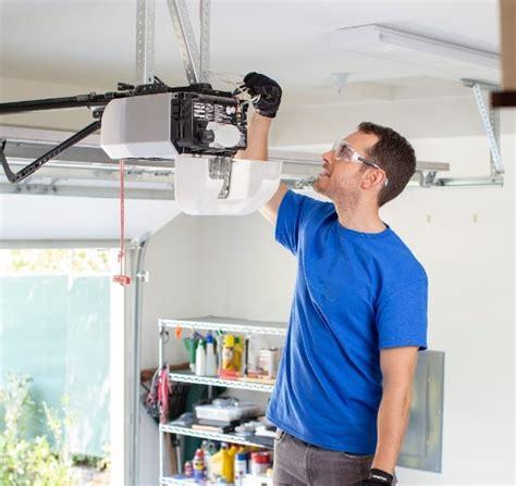 Garage Door Repair Layton Make Your Own Beautiful  HD Wallpapers, Images Over 1000+ [ralydesign.ml]
