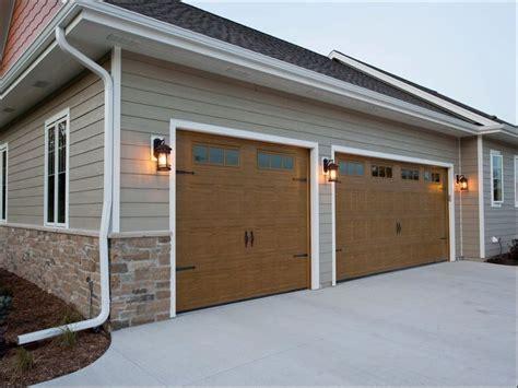 Garage Door Repair Lexington Ky Make Your Own Beautiful  HD Wallpapers, Images Over 1000+ [ralydesign.ml]