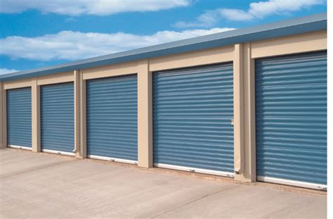 Garage Door Repair Manchester Nh Make Your Own Beautiful  HD Wallpapers, Images Over 1000+ [ralydesign.ml]