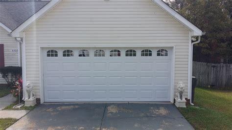 Garage Door Repair Matthews Nc Make Your Own Beautiful  HD Wallpapers, Images Over 1000+ [ralydesign.ml]