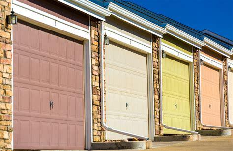 Garage Door Repair Mcallen Tx Make Your Own Beautiful  HD Wallpapers, Images Over 1000+ [ralydesign.ml]